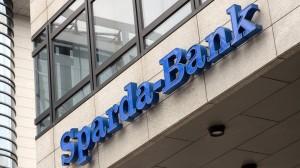 Am 1. Juni geht es mit 100.000 Kunden los: Das neue digitale Bezahlsystem der Sparda-Bank