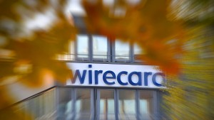 Was Wirecard-Anleger jetzt wissen müssen