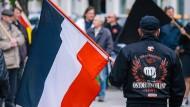 Eine Lex NPD schadet der Demokratie