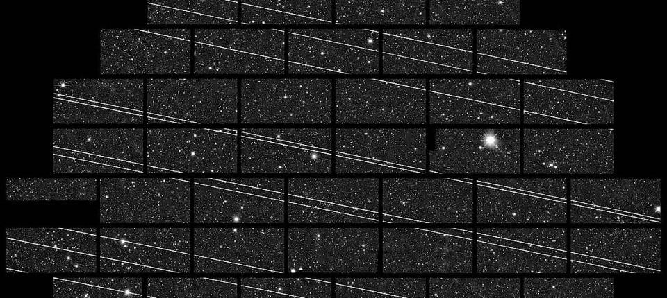 starlink satelliten deutschland
