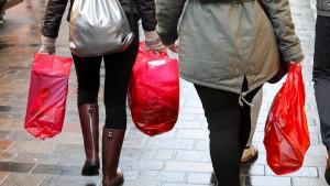 Wie sehr hilft der Verzicht auf Plastik tatsächlich?