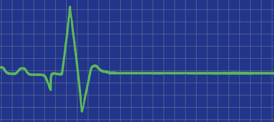 Tötungen durch Pflegepersonal: Gemordet wird nach Schema F