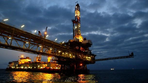 OPEC-ENERGY-OIL,