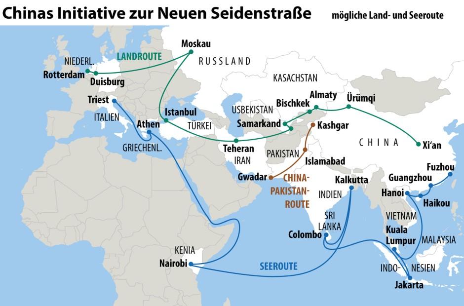 Sd Karte Besch303244digt Huawei.Karte Chinas
