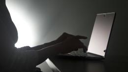 Chinesische Hacker griffen offenbar Telekommunikationsnetze an
