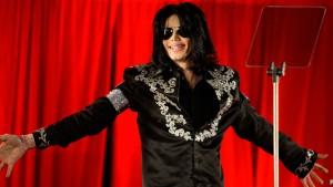 Michael Jacksons Mutter klagt gegen Konzertagentur