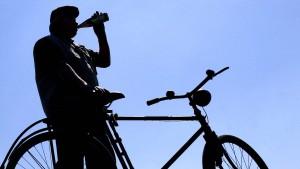 Abgesang aufs Herrenrad