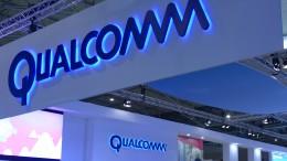 Qualcomm heizt Streit mit Apple mit neuen Vorwürfen an