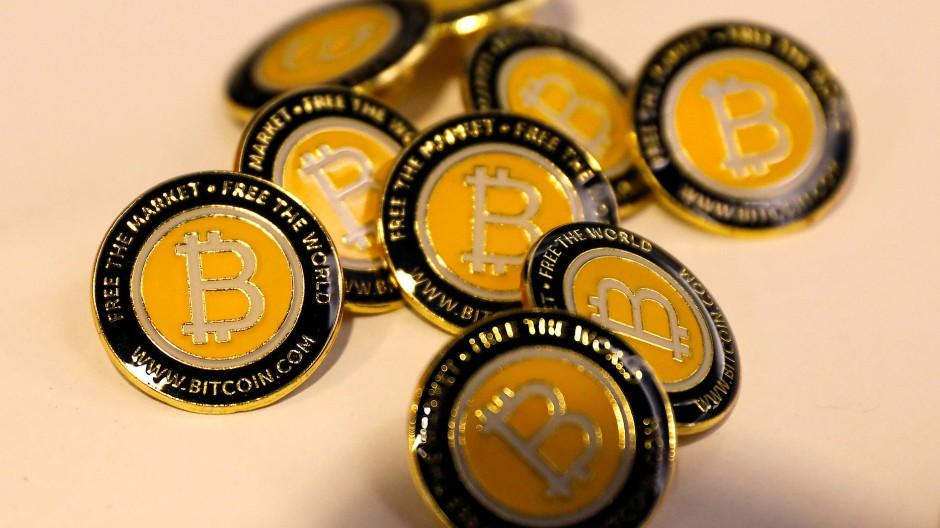 Kampf gegen Geldwäsche: Regeln für Geschäfte mit Kryptowährung
