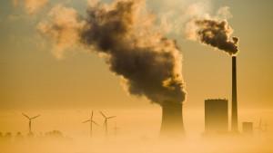 Deutschland soll bis spätestens 2038 aus der Kohle aussteigen