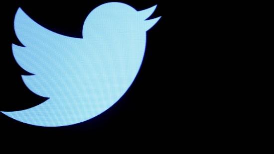 Trump muss Twitternamen bald abgeben