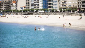 Spanienurlaub – und nur die Briten fehlen