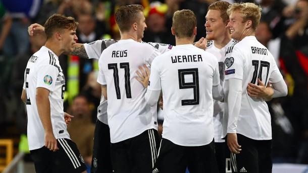 Fußball-EM 2024: Telekom sticht ARD und ZDF aus