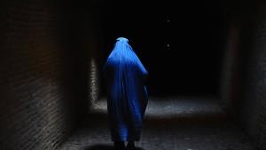 Was hat das Burkaverbot in Frankreich bewirkt?