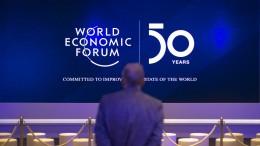 Droht nach dem Handelskrieg ein Cyber-Krieg?