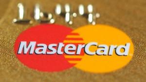 Mastercard zahlt mehr Dividende