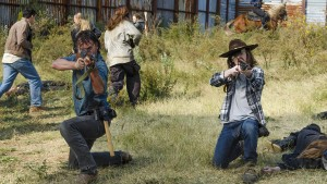 Strafe für Produzenten wegen Tod von Stuntman