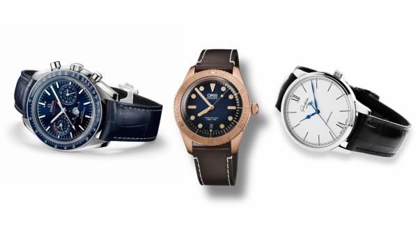 Baselworld 2018 News Zur Uhren Und Schmuckmesse