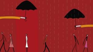 Versicherer müssen transparenter werden