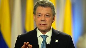 Regierung und Farc vereinbaren neuen Friedensvertrag