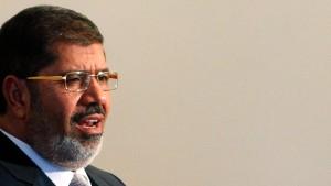 Der Mursi-Code