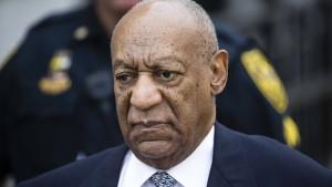 Tochter von Bill Cosby gestorben