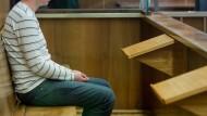 Belgier bot Deutschem eigenen Sohn zum Missbrauch an