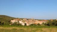 Längst kein Geheimtipp mehr: Das kleine Calce bei Perpignan hat sich in jüngerer Zeit als Weinort einen Namen gemacht