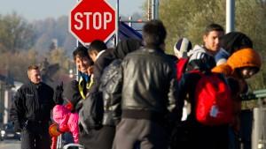 Ein Brandbeschleuniger für AfD und Pegida