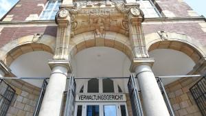 Bundesregierung will Zusicherung, dass Sami A. nicht gefoltert wird