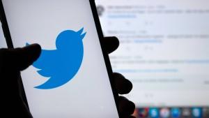Twitter macht überraschend gute Geschäfte