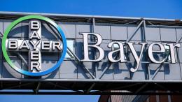 Anwälte kämpfen weiter gegen Bayer