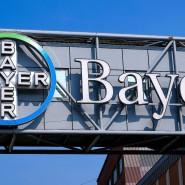 Hat Bayer in den Vergleichsverhandlungen Kapital daraus geschlagen, dass wegen der Corona-Krise derzeit in Amerika kaum Prozesse mit Geschworenen geführt werden?