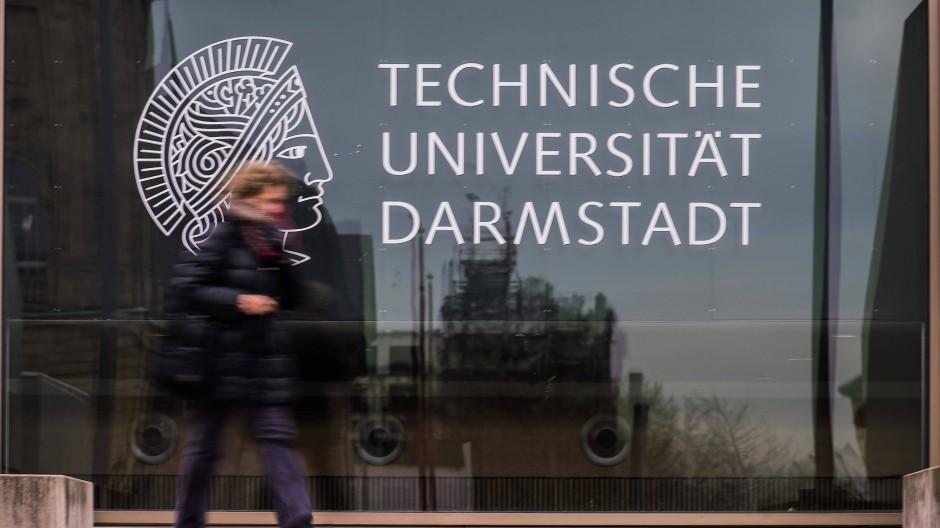 """Kooperation: Die Universitäten Darmstadt, Frankfurt und Mainz sollen zu einem """"gemeinsamen Studienraum"""" werden."""