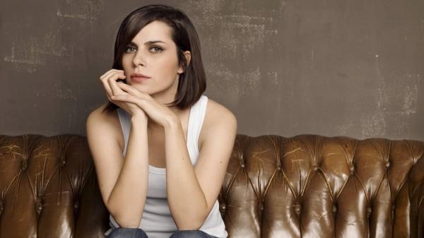 Nora Tschirner: Aktuelle News zur deutschen Schauspielerin