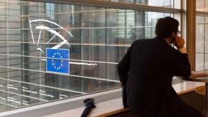 Ökonom will eigene Steuer für die Eurozone