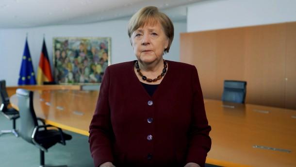 Hanau: Geeint gegen den Hass der Rassisten
