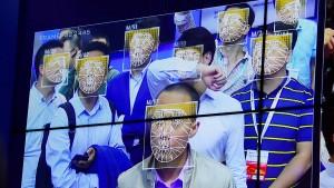 Microsoft fordert scharfe Gesetze für Gesichtserkennung