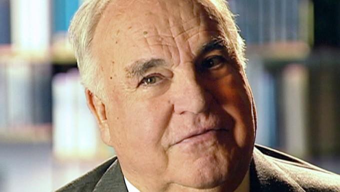 ARD-Doku offenbart: Helmut Kohl erwog Rücktritt während Spenden-Affäre