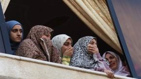 Mideast Israeli Gaza conflicts
