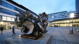 Schiller-Universität Jena bietet neuen Krisen-Studiengang an