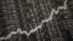 Warum Zocker-Aktien so beliebt sind