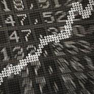 Nicht wenige, denen die Börse zu riskant ist, spielen dennoch Lotto oder kaufen Lose an Jahrmarktbuden.