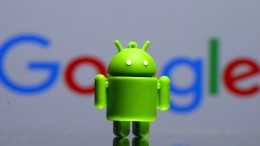 Google lockert die Android-Regeln