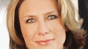 Karin Schlautmann wird Chefin der Unternehmenskommunikation von Bertelsmann
