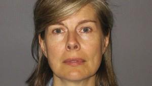 Frühere Freundin von Jens Söring nach Kanada abgeschoben