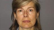 Elizabeth Haysom wurde ursprünglich zu insgesamt 90 Jahren Haft verurteilt.