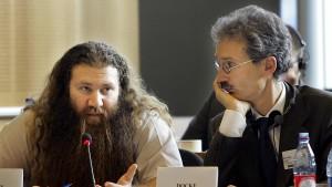 Steinmeier wollte Kurnaz nicht aus Guantanamo holen