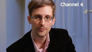 Snowden darf drei Jahre in Russland bleiben