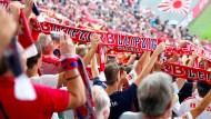 Schluss mit der Heuchelei gegenüber RB Leipzig!